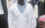 """Tchad : Adam Nouky veut """"bouter Boko Haram hors du Lac"""" et annonce un forum"""