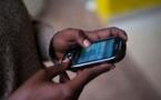 En Côte d'Ivoire, l'industrie mobile s'unit à la GSMA pour lutter contre le vol des téléphones portables