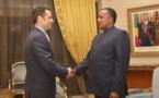 Processus de négociation : le FMI loue les avancées réalisées par le Congo