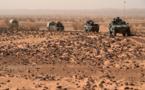 Sahel : l'ONU sonne l'alarme face à l'aggravation sans précédent de la situation
