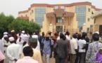 Tchad : une nouvelle procédure pour les retraites et le paiement des pensions
