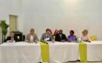 Tchad : le ministre de la Santé appelle à une gestion transparente des subventions