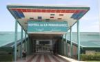 Tchad : un dépistage gratuit de masse contre trois maladies à N'Djamena