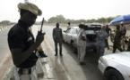Tchad : une mission Interpol-CEMAC va évaluer 9 postes de sécurité