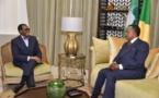 Banque Africaine de Développement : le président Akinwumi Adesina en séjour de travail au Congo