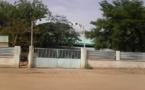 """Tchad : """"une élite est nécessaire pour le développement de notre pays"""""""
