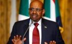 Soudan : les confessions de l'ex-président El Béchir aux enquêteurs