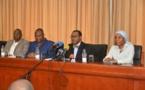 Banque Africaine de Développement : 2 milliards $ US pour soutenir le PND 2018-2022 au Congo