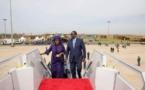 Le président Macky Sall va payer son billet en classe éco d'Air Sénégal pour se rendre à Paris