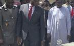 """Tchad : le directeur de la police met en garde """"les malfaiteurs et fauteurs de troubles"""""""