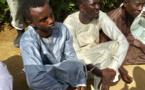 Tchad : les précisions de la police sur l'arrestation de 19 malfrats