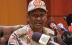 """Soudan : Le Tchad s'inquiète et le général Hametti rassure : """"pas de changement"""""""