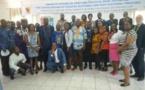 Cameroun/Processus électoral : l'Unesco renforce les capacités des journalistes