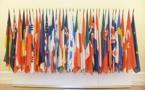 Le Togo, membre du Centre de Développement de l'OCDE