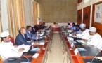 """Tchad : """"le trésor public a pris un sacré coup"""" avec l'exonération des denrées, ministre Finances"""
