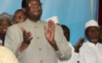 """Tchad : pour Kassiré, l'ex-PM """"manque de sérieux"""" en critiquant la réforme institutionnelle"""