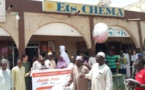 Tchad : quels sont les détaillants et grossistes affiliés à l'opération Juste prix ?