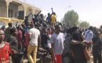 Tchad : le corps de Richard Mbeiguedem retiré par ses proches sans heurts