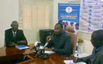 Tchad : 600 jeunes sans emploi vont être formés en entrepreneuriat