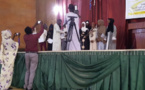 """Tchad : """"Informatique pour tous"""", l'initiative de jeunes ingénieurs"""