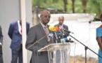 Zone CEMAC : la BEAC salue les réformes engagées pour la sortie de crise