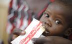 Burkina Faso : Leadership et engagement du président Kaboré dans la lutte contre la malnutrition