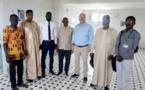 Tchad : l'OIM mène des consultations contre l'extrémisme et la radicalisation
