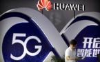 Les États-Unis mettent en garde contre des fournisseurs de 5G non fiables