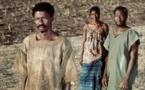 Le FCAT clôture sa 16e édition en inaugurant la première plateforme en ligne de cinéma africain en espagnol
