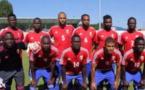 Tchad : les sanctions levées contre l'équipe de football Sao
