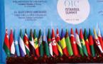 Le Tchad convié aux travaux de l'OCI à la Mecque