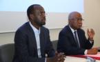 Tchad : un forum sur le numérique en juin va réunir 300 participants