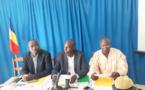 Tchad : L'opposition se penche sur la situation du pays. © Alwihda Info