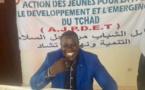 """Tchad : l'initiative """"Juste prix"""" saluée par la société civile"""
