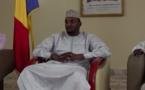 """Tchad : Mahamat Abali Salah appelle à cesser """"les folklores médiatisés trompeurs"""""""