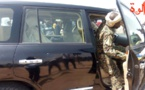 Tchad : 33 arrestations après l'attaque d'un village à l'arme de guerre au Ouaddaï