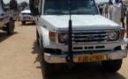 Tchad : au moins 22 morts dans de nouveaux affrontements à l'Est