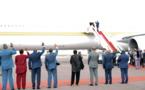Coopération : l'axe Brazzaville-Moscou se renforce