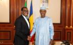 Électricité : la BAD appelle à soutenir le Tchad pour porter sa production à 400 MW