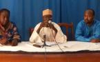 """Tchad : la CPDC déplore une """"gestion chaotique du processus électoral"""""""