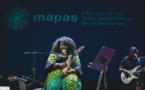 Le MAPAS réunira 37 artistes africains et programmateurs du monde entier