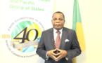 ACP-UE : vers la révision de l'accord de Cotonou à Bruxelles