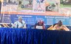 Tchad : lancement de la formation de 600 jeunes à N'Djamena