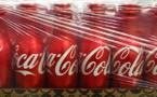 Coca-Cola met à jour ses plans pour Coca-Cola Beverages Afrique