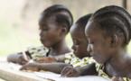 Tchad : des magistrats formés sur les droits de l'enfant