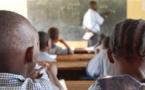 Tchad : des comités de contrôle citoyen des enseignants formés en province