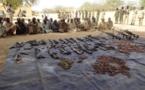 Tchad : le Conseil islamique appelle au calme après les violences à l'Est
