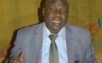 """Tchad : L'ADHET dénonce une """"tentative de sédition et pointe les auteurs"""