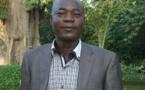 Tchad : Qui était Nangmbatinan Obed, caméraman tué dans l'explosion d'une mine ?