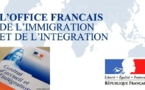 Regroupement familial : après l'introduction d'une requête, le ministre de l'intérieur donne instruction au consulat de délivrer les visas sollicités